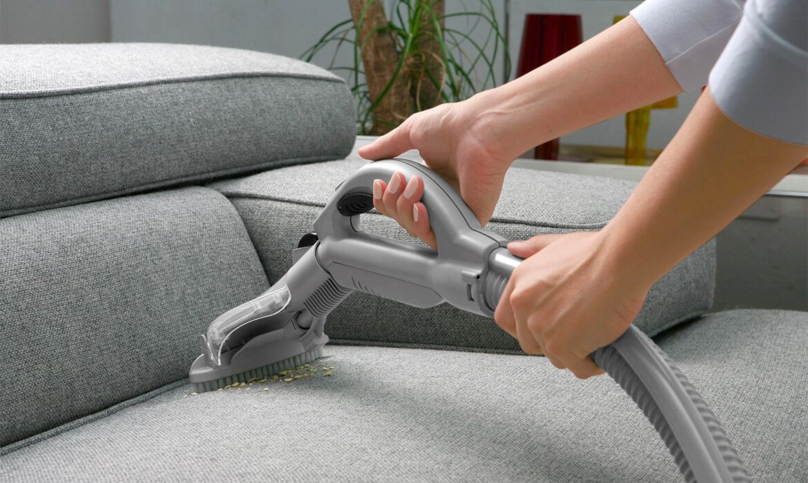 Five Guides For Sofa Cleaning 2020