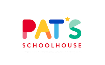 pats school house